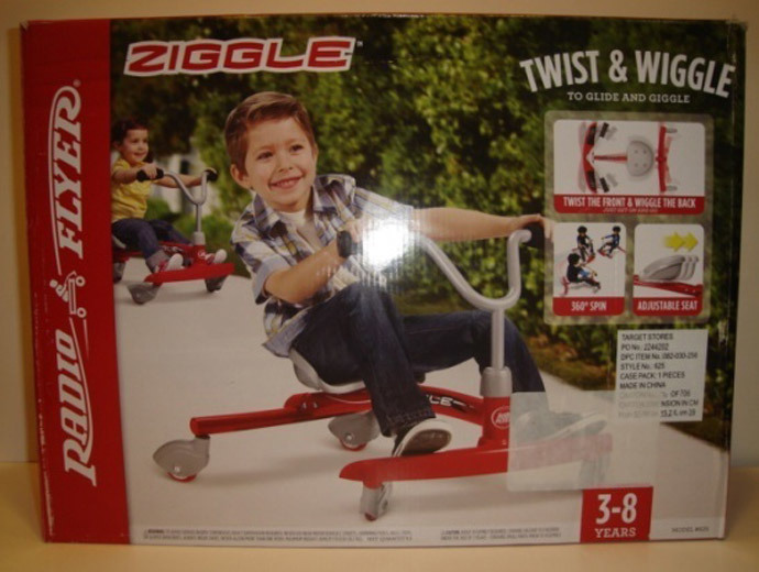 Image from toysafety.org