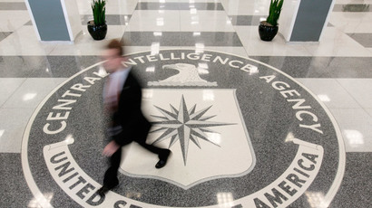 US intelligence fears violence, deaths abroad after CIA torture report release