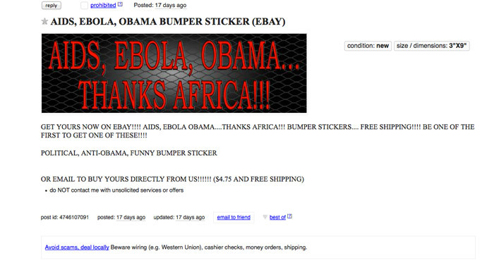 image from http://omaha.craigslist.org
