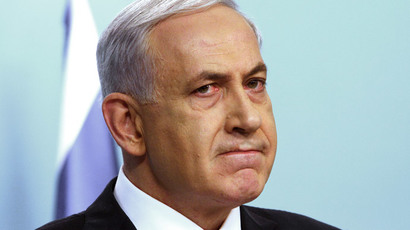 Bibi bets big: Netanyahu fires key centrist ministers 'plotting coup,' seeks snap elections