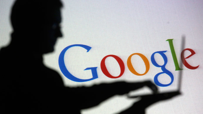 ​'Vile & abusive': Deal sees Google block trolling of UK businessman