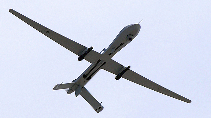 US lacks intelligence to continue waging indiscriminate drone warfare in Yemen
