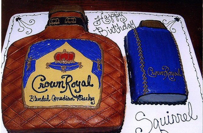 Image from Facebook.com (Natalie's Cakes & More)