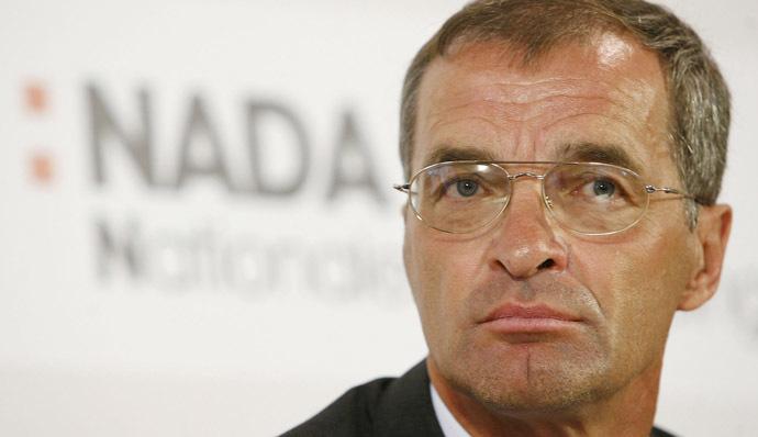 Andreas Schwab (Reuters/HO/HFB)
