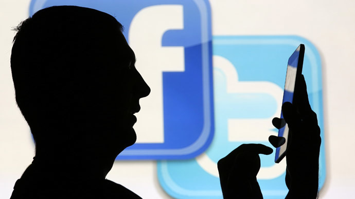 ​'Don't bamboozle users': MPs urge social media to use simpler warnings on privacy issue