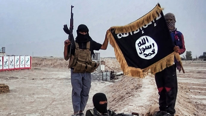 Indian jihadist 'kills 55 for ISIS, quits because no pay'