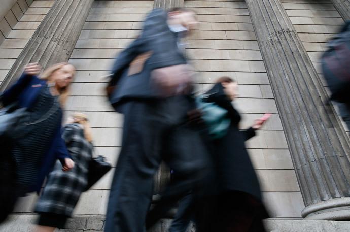 Reuters / Stefan Wermuth