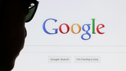 'I'm not a robot': Google ditches pesky CAPTCHA for checkbox