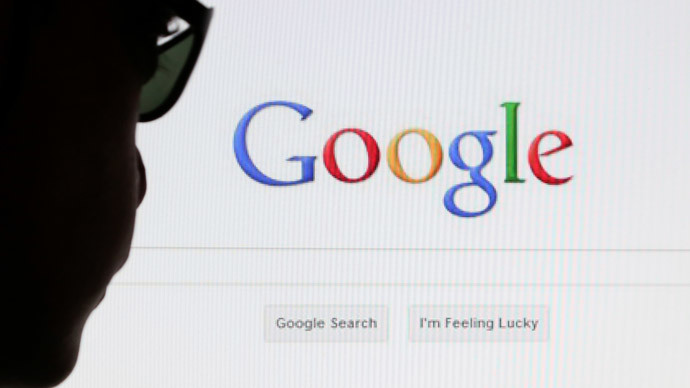 Microsoft, Yahoo start 'forgetting' EU search results, in Google's footsteps