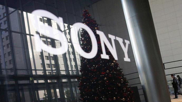 'Fury', unreleased Sony movies leaked online in suspected N. Korea hack