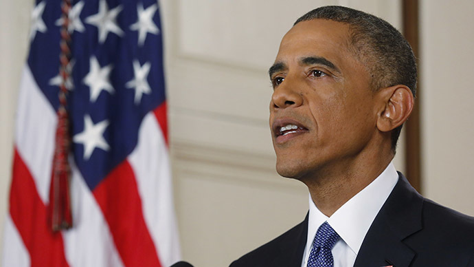 Obama proposes buying 50,000 police body cameras