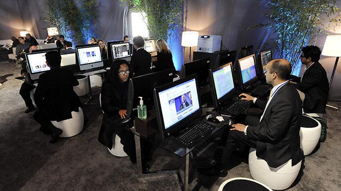 Are online death threats free speech? Supreme Court hears arguments