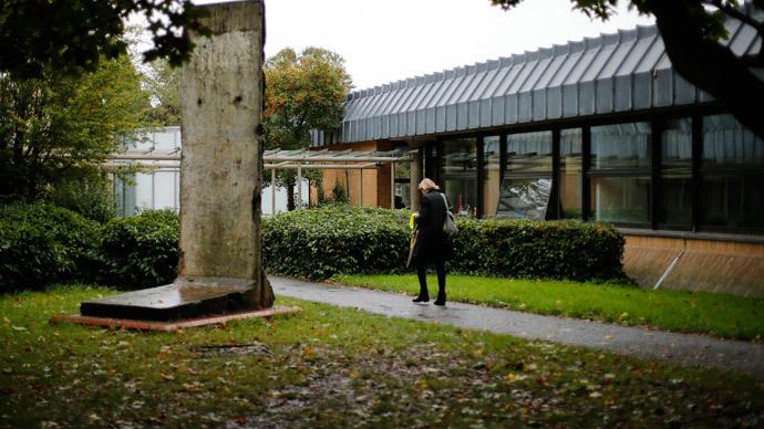 Islamic academy in Birmingham 'used £1m public money' to build Pakistan school