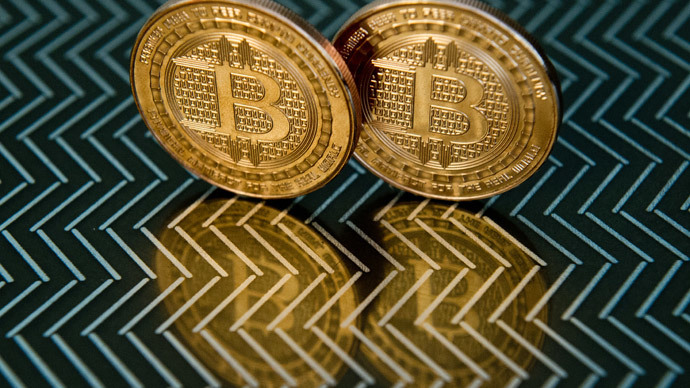 US to auction off bitcoins worth $18.5mn seized from Silk Road