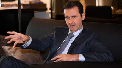 Cameron to meet Turkish president for counter-terror talks