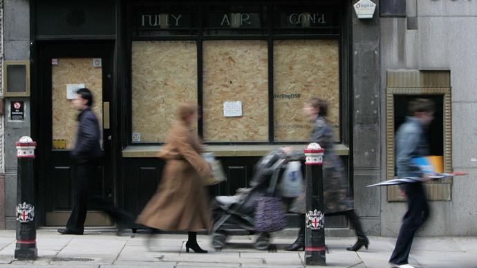 Teetotal Muslims 'to blame' for pub closures – Tory peer