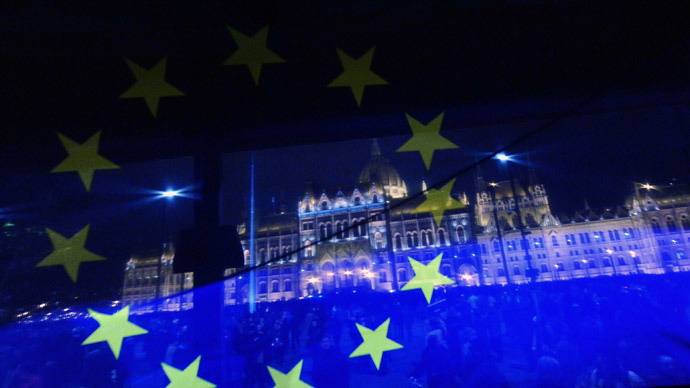 EU sanctions relief for Russia's top banks, oil companies