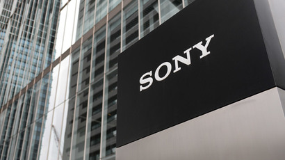 #TangoDown: Sony's network offed in alleged hacker attack