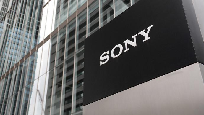 Sony hack reveals movie studio kept passwords in folder named 'Passwords'