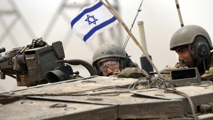 AFP Photo/Thomas Coex