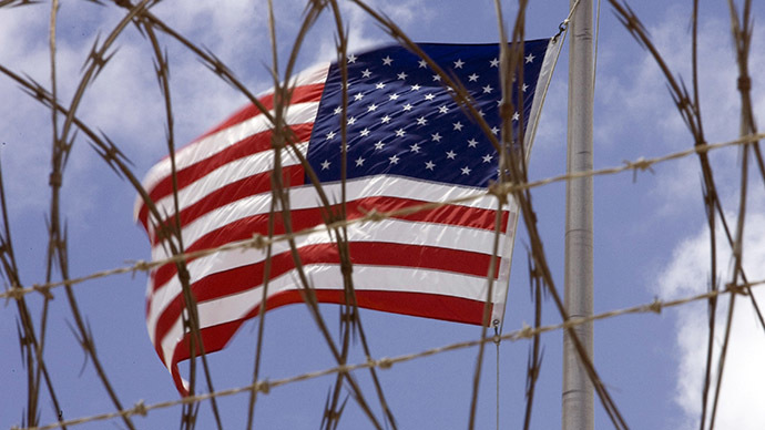 Facing justice: UN, HRW, Amnesty call for prosecuting US officials for torture