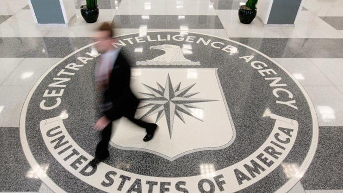 CIA torture did not help foil UK terror plots