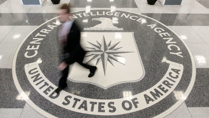 CIA torture: MPs, human rights groups demand judicial inquiry into UK complicity