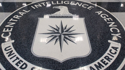 10 most shocking facts we found in CIA torture report