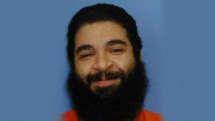 British Guantanamo detainee 'may know too much' about CIA torture, fresh calls for release
