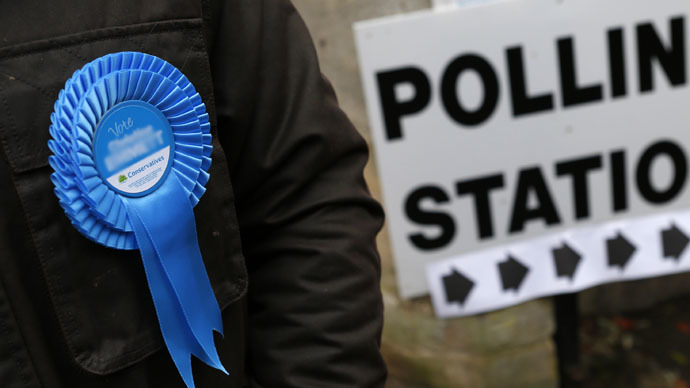 Prospective Tory candidate rejected for being 'brown and a woman'