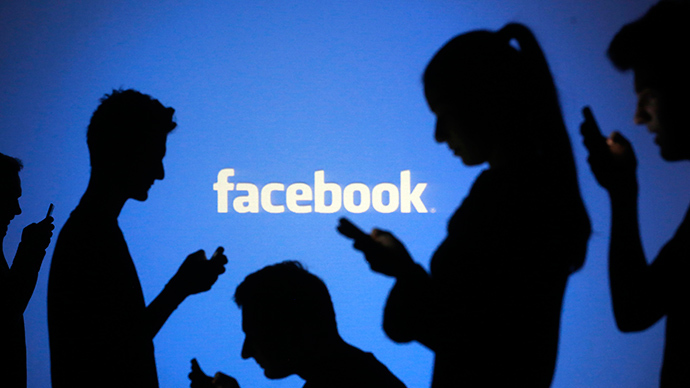 Facebook tries to block 'biggest ever' set of warrants issued by NY prosecutor