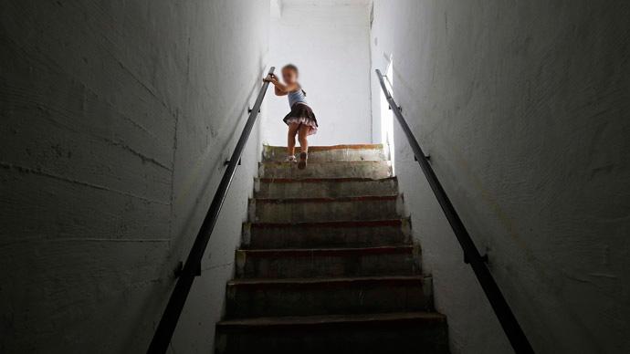 GCHQ agents to hunt down child porn in 'dark net' – Cameron