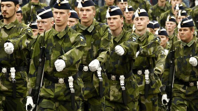Russian military completes rapid-deployment drills in Kaliningrad