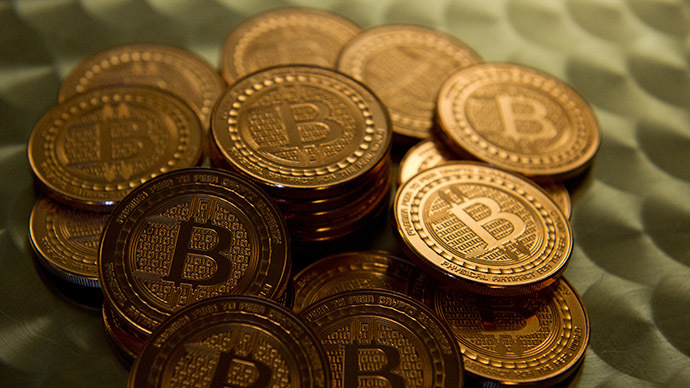 Microsoft now accepting bitcoin for games, apps