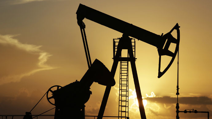 Oil producers to lose $1tn if price below $60 – Goldman Sachs