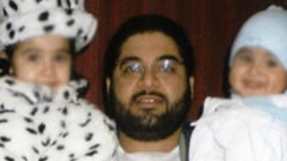4 Gitmo prisoners repatriated to Afghanistan
