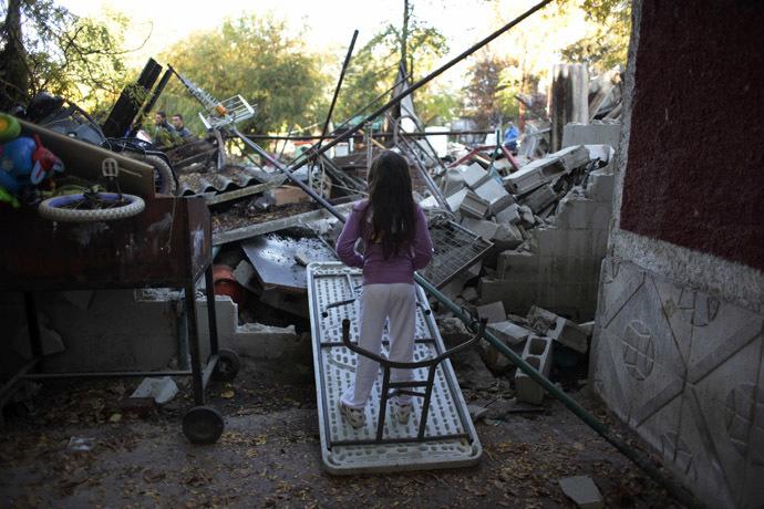 Reuters//Susana Vera
