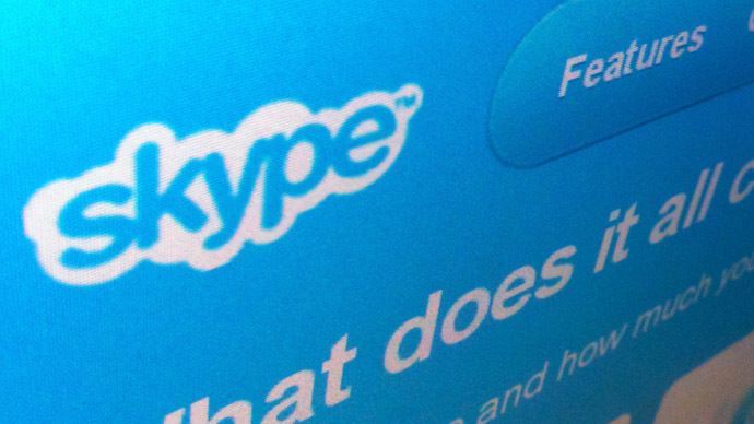Real-time Skype language translation now reality