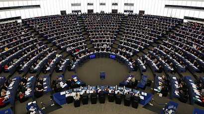 'We won't pay extra': France threaten to veto Cameron's proposed EU treaty