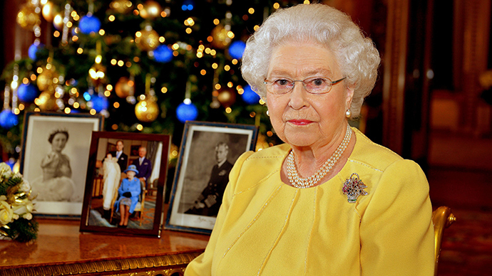'Bets are off!' Queen Elizabeth abdication rumors see 'unusual' flurry for bookmaker