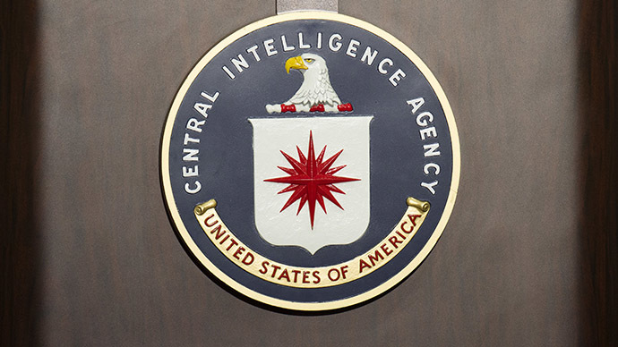 Leaked CIA report says targeted killing programs could backfire