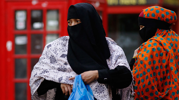 Muslim charities lose govt grants, accused of 'extremist' links