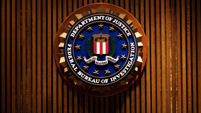 FBI mishandled evidence throughout United States, report says