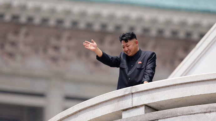 US ponders placing North Korea back on terror blacklist