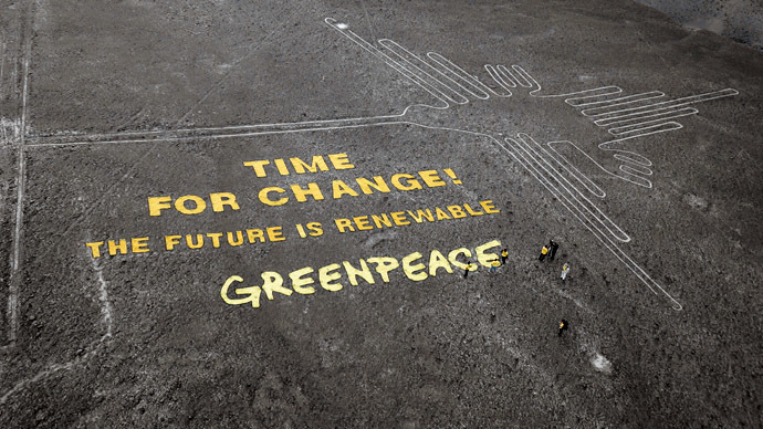 greenpeace-nazca-damage.si.jpg