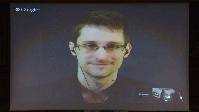 Snowden leaks let criminals off the hook – GCHQ