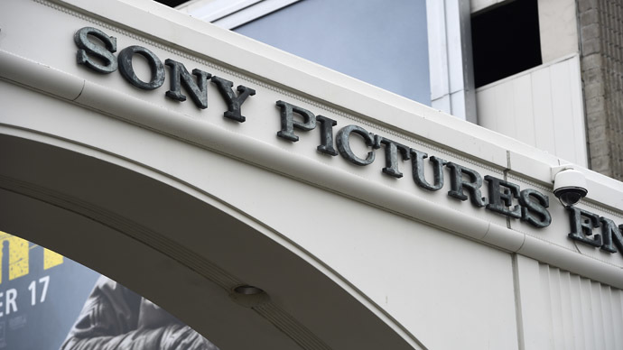Sony threatens to sue Twitter over hack tweets