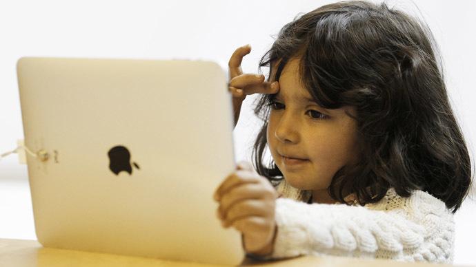 E-book insomnia: Kindles, iPads disrupt sleep patterns