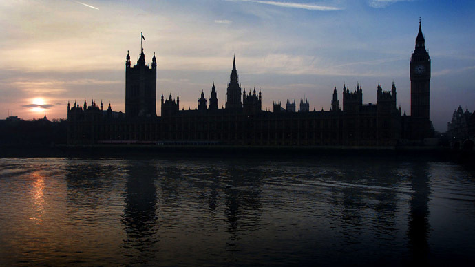 'Reopen investigation into Westminster pedophile whistleblower deaths' – MP