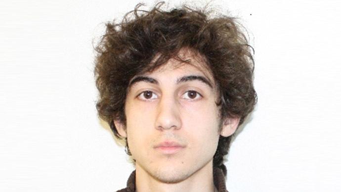 Tsarnaev defense asks court to push start of Boston Marathon bombing trial to September